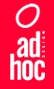 adhoc-logo.JPG