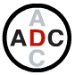 adc_logo.jpg