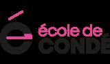 logo-conde1.160.png